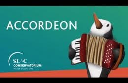 Embedded thumbnail for Accordeon