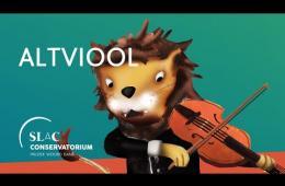 Embedded thumbnail for Altviool