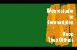 Embedded thumbnail for Woordstudio en verteltheater